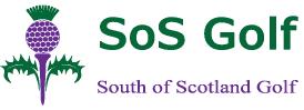 South of Scotland Golf